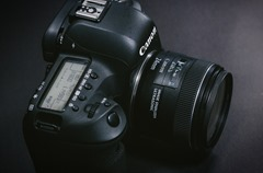 USJ持ち物 カメラ リスト
