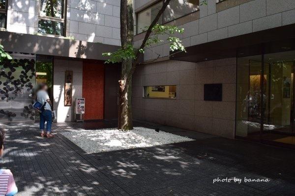 子どもと行く帯広旅行記ブログ 六花亭本店