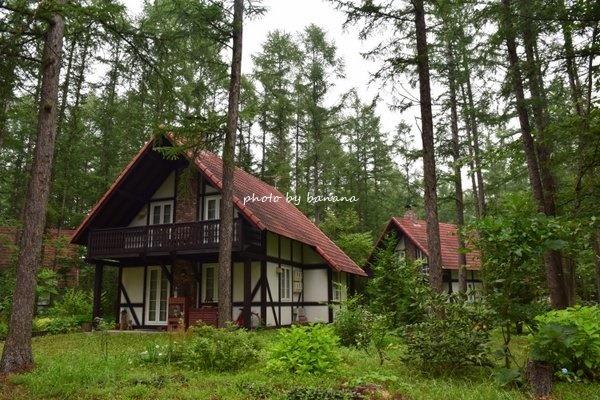 北海道家族旅行ブログ