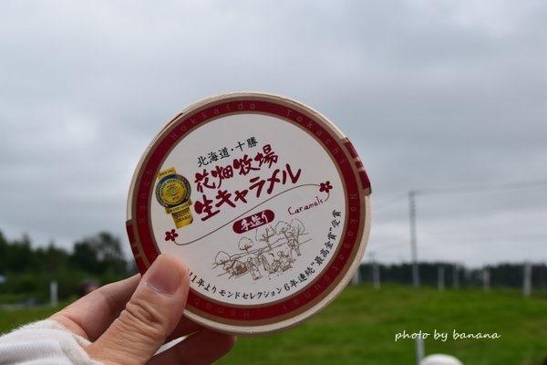 花畑牧場 旅行記ブログ 子ども ショー
