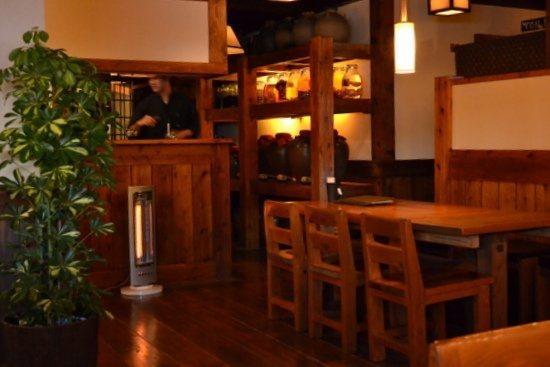 沖縄県うるま市 榮料理店