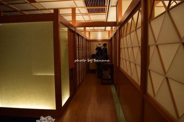 鳥羽国際ホテル潮路亭 宿泊体験記口コミブログ レストラン