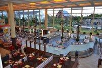 東京ディズニーランド シェラトンホテル