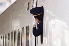 ディズニーランドまで新幹線で行くときの注意点