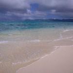子連れ沖縄旅行3月ブログ