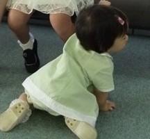 1歳の子供とグアム旅行 口コミ ブログ