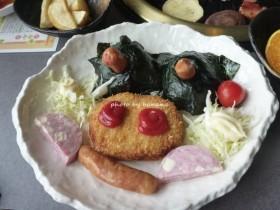 伊賀の里モクモク手作りファーム BuuBuuレストラン