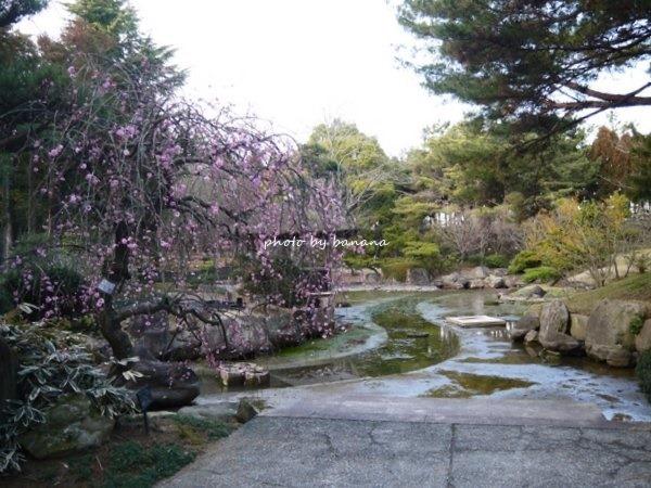 兵庫県三木市・三木山森林公園