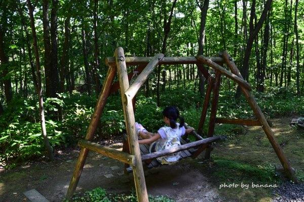 子どもおすすめランチ 美瑛 北海道家族旅行記ブログ