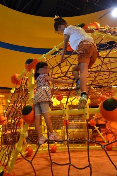 小さい子ども連れ USJ おすすめ回り方 モデルプラン