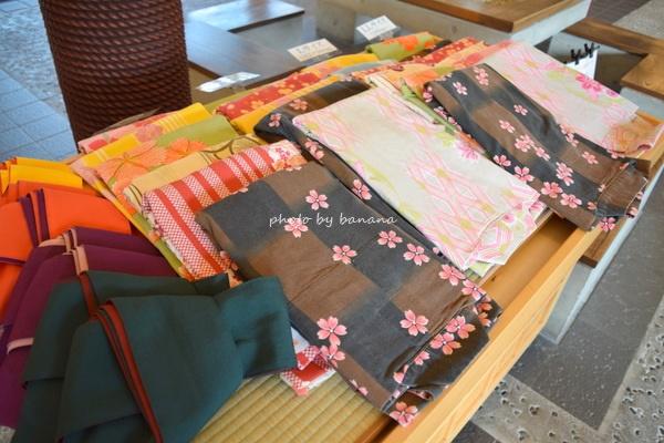 鳥取のホテル 観水亭こぜにやの口コミ&ブログ